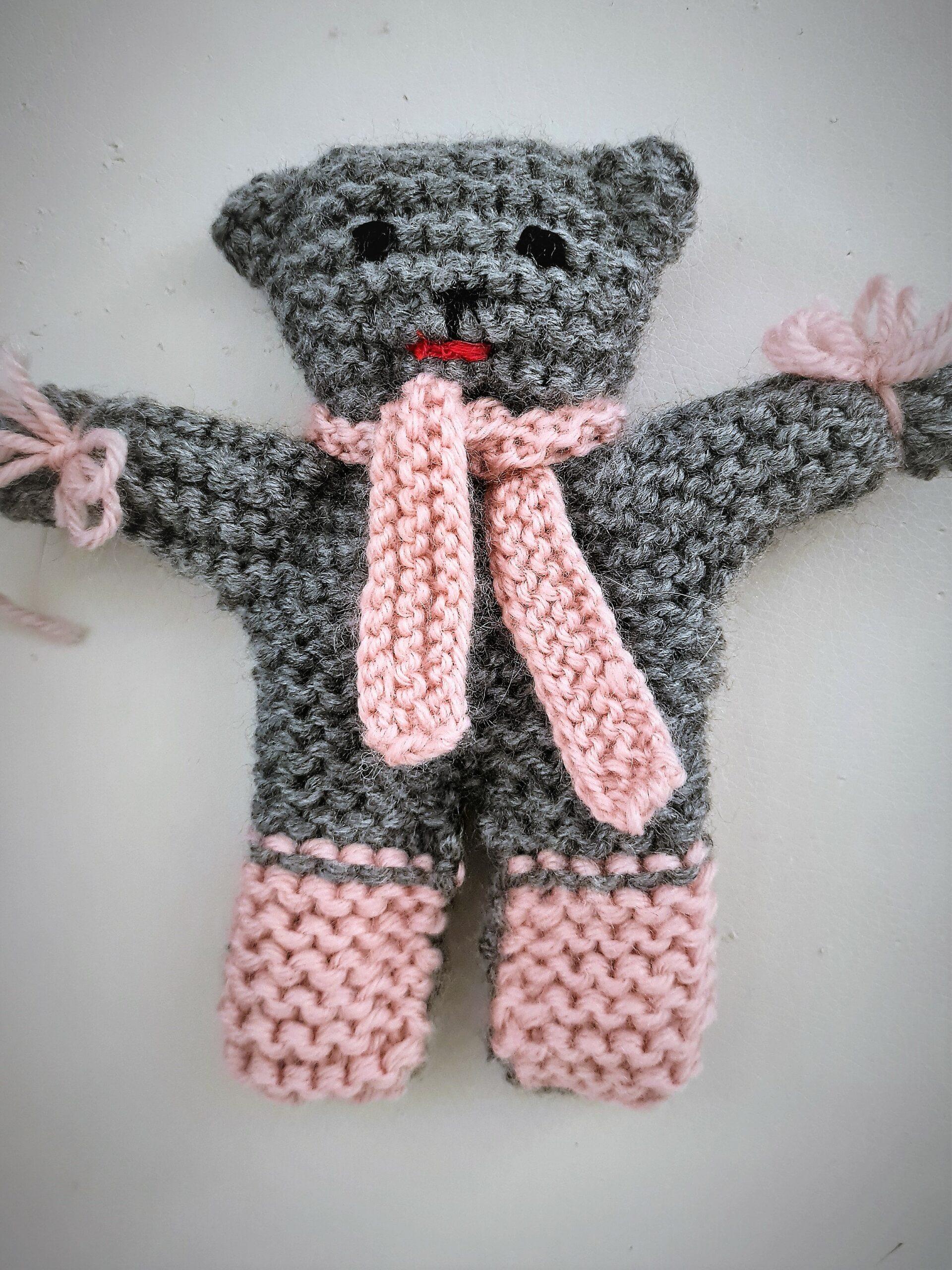 bear christine F (2)