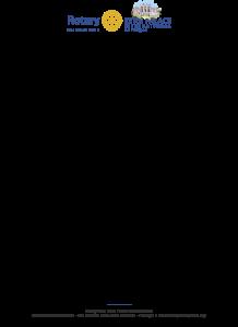 RCEPI Logo