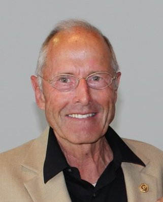Peter Zahner