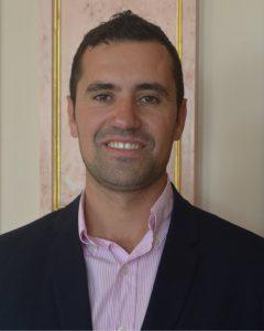 Rotarian Bruno C