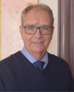 Rotarian Jack H