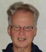 Rotarian Sven-Gustaf L