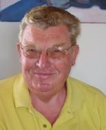 Rotarian Harry H