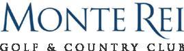 Monte Rei Logo