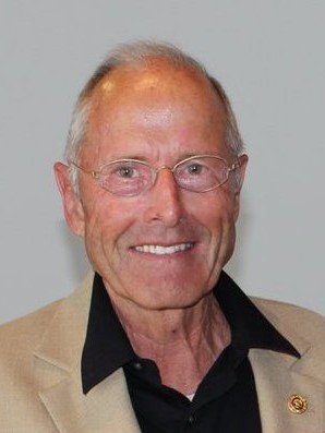 Peter-Zahner (3)