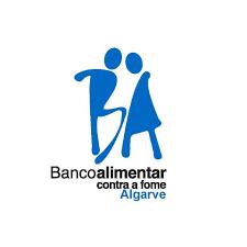 Banco Alimentar Algarve
