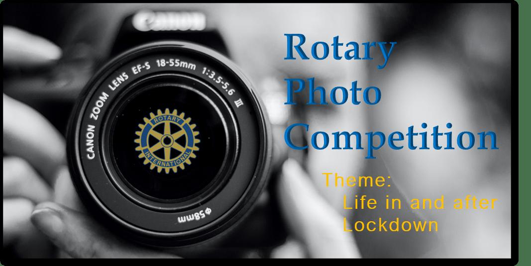 Photo Comp Image